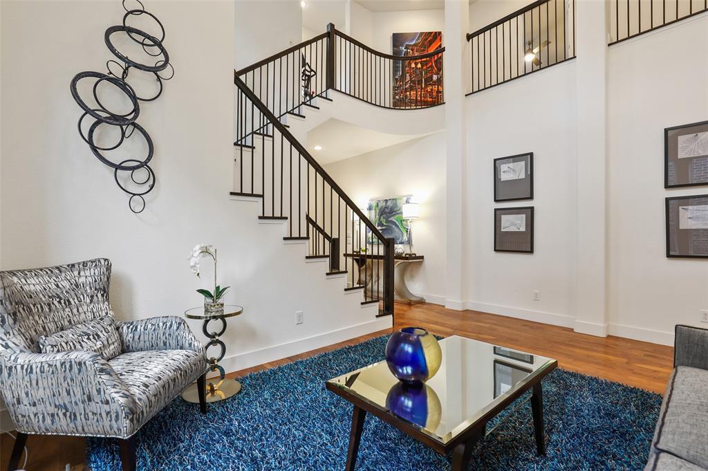 7109 Kildare  Drive, Plano, Texas 75024 - acquisto real estate best highland park realtor amy gasperini fast real estate service