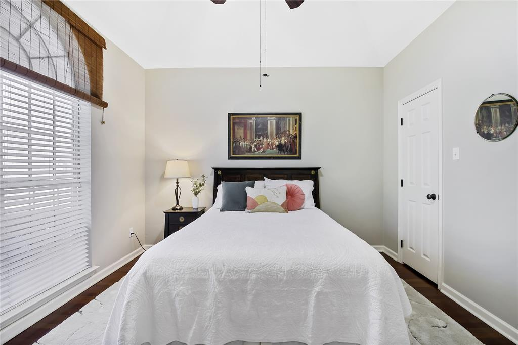 2404 Candlebrook  Drive, Flower Mound, Texas 75028 - acquisto real estate best flower mound realtor jody daley lake highalands agent of the year