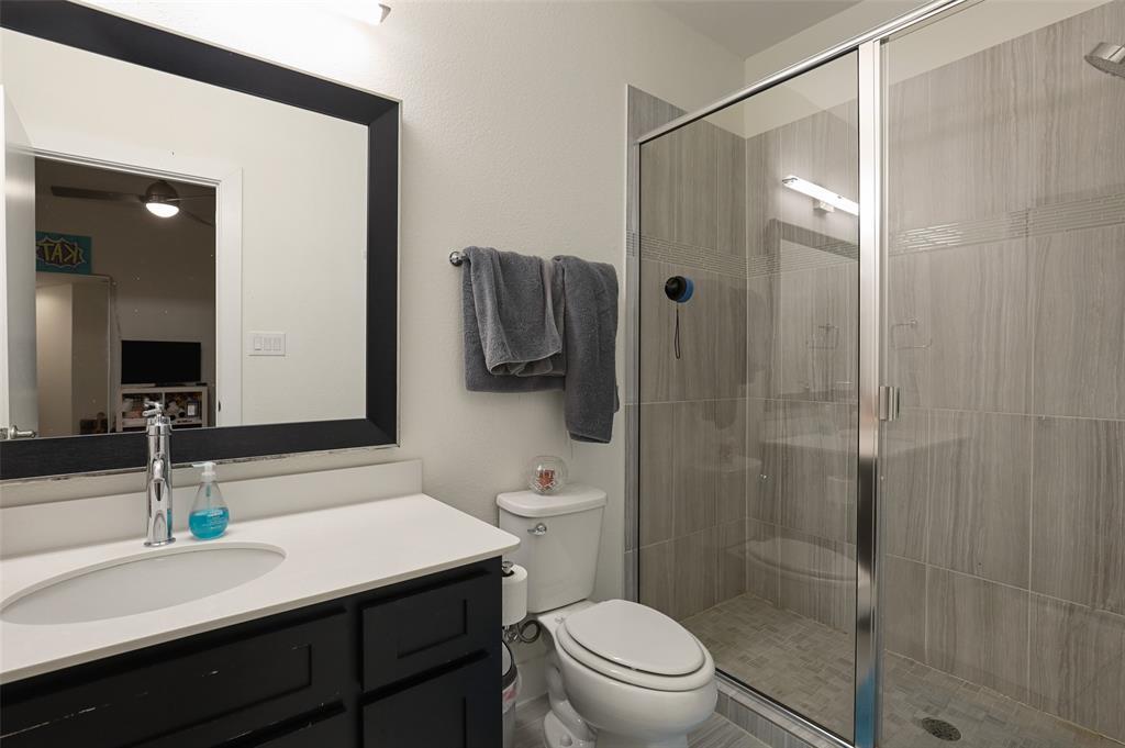 7109 Kildare  Drive, Plano, Texas 75024 - acquisto real estate smartest realtor in america shana acquisto