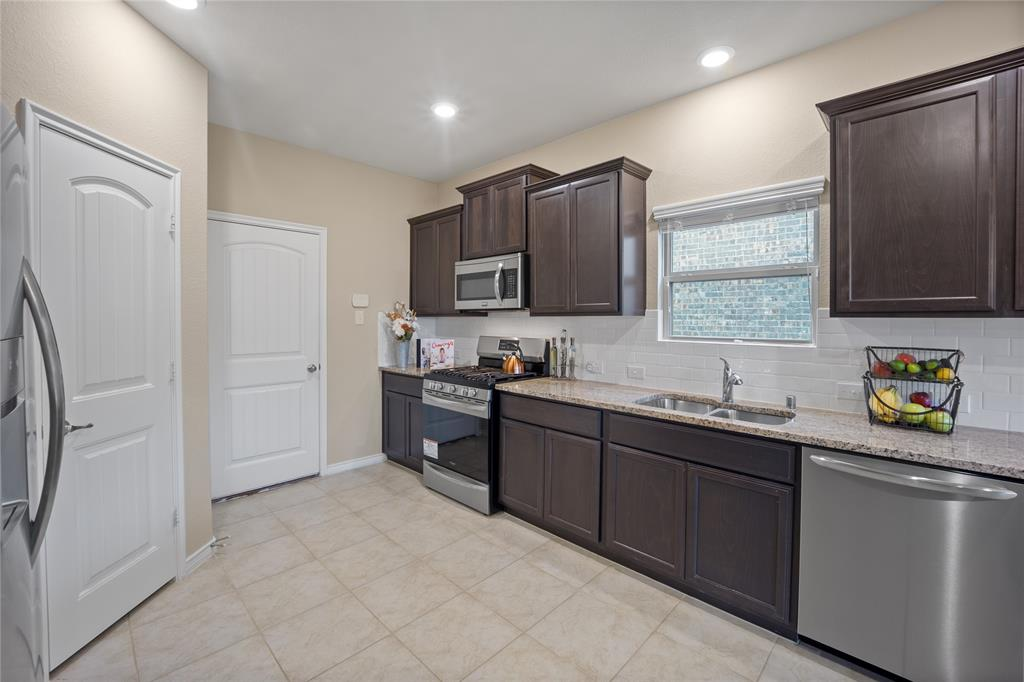 9920 Timberwolf  McKinney, Texas 75071 - acquisto real estate best listing agent in the nation shana acquisto estate realtor