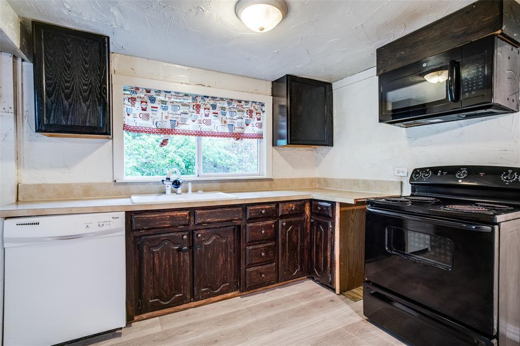 812 Odell  Street, McKinney, Texas 75069 - acquisto real estate best prosper realtor susan cancemi windfarms realtor
