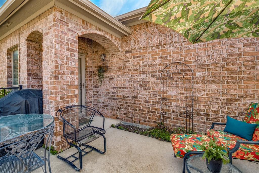 575 VIRGINIA HILLS  Drive, McKinney, Texas 75072 - acquisto real estate best realtor dallas texas linda miller agent for cultural buyers