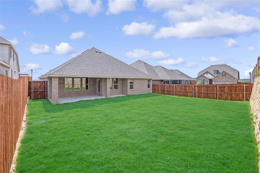 628 Soaring Star  Aledo, Texas 76008 - acquisto real estate best listing photos hannah ewing mckinney real estate expert
