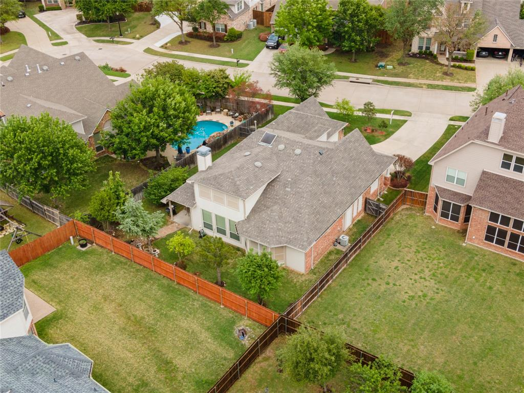 2620 Waterfront  Drive, Grand Prairie, Texas 75054 - acquisto real estate best allen realtor kim miller hunters creek expert