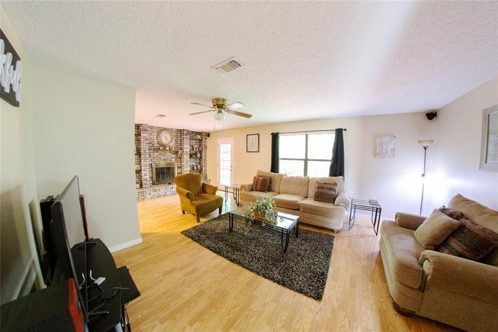 208 Turtle Creek  Reno, Texas 75462 - Acquisto Real Estate best mckinney realtor hannah ewing stonebridge ranch expert
