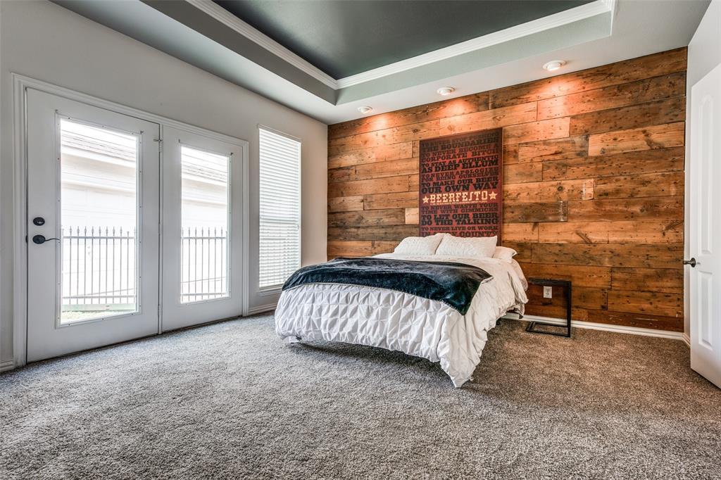 6405 Grand  Avenue, Dallas, Texas 75223 - acquisto real estate best new home sales realtor linda miller executor real estate
