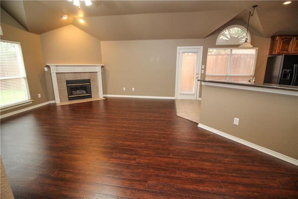 11902 Cobblestone  Drive, Frisco, Texas 75035 - acquisto real estate best highland park realtor amy gasperini fast real estate service