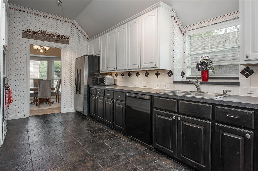 1828 Lacey Oak  Lane, Keller, Texas 76248 - acquisto real estate best real estate company in frisco texas real estate showings
