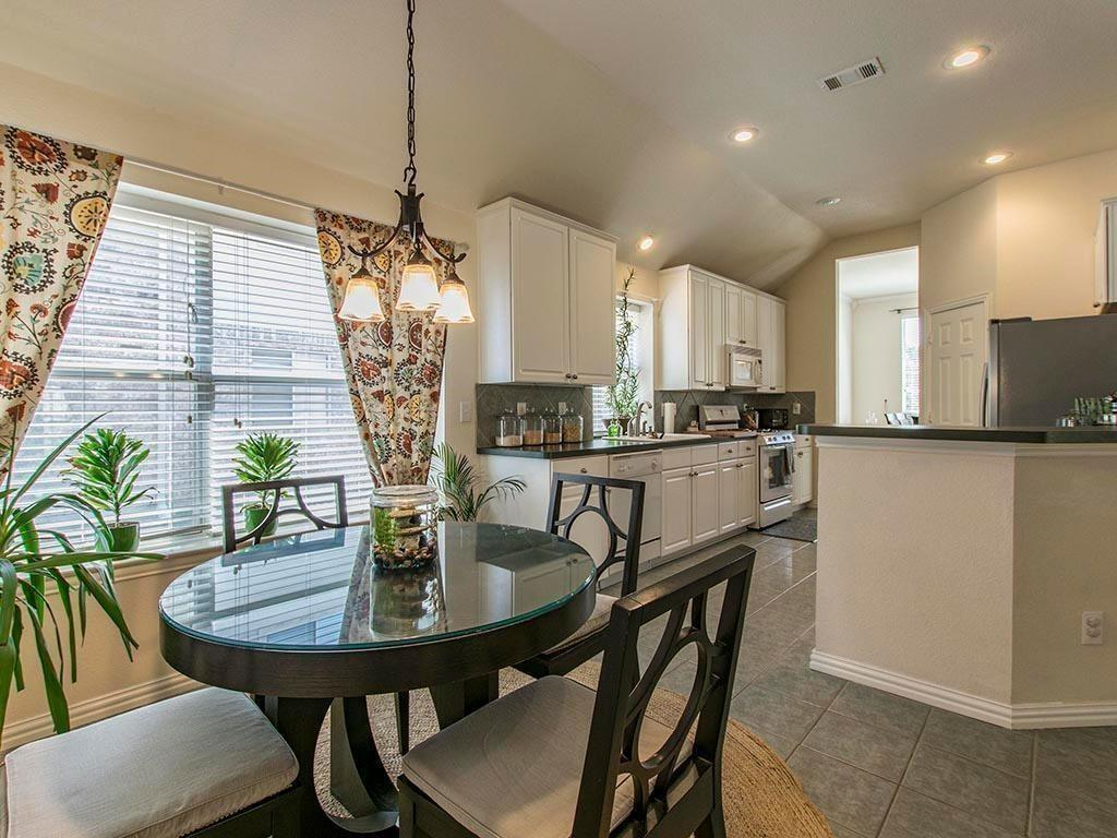 1813 Travis  Drive, Allen, Texas 75002 - acquisto real estate best photo company frisco 3d listings