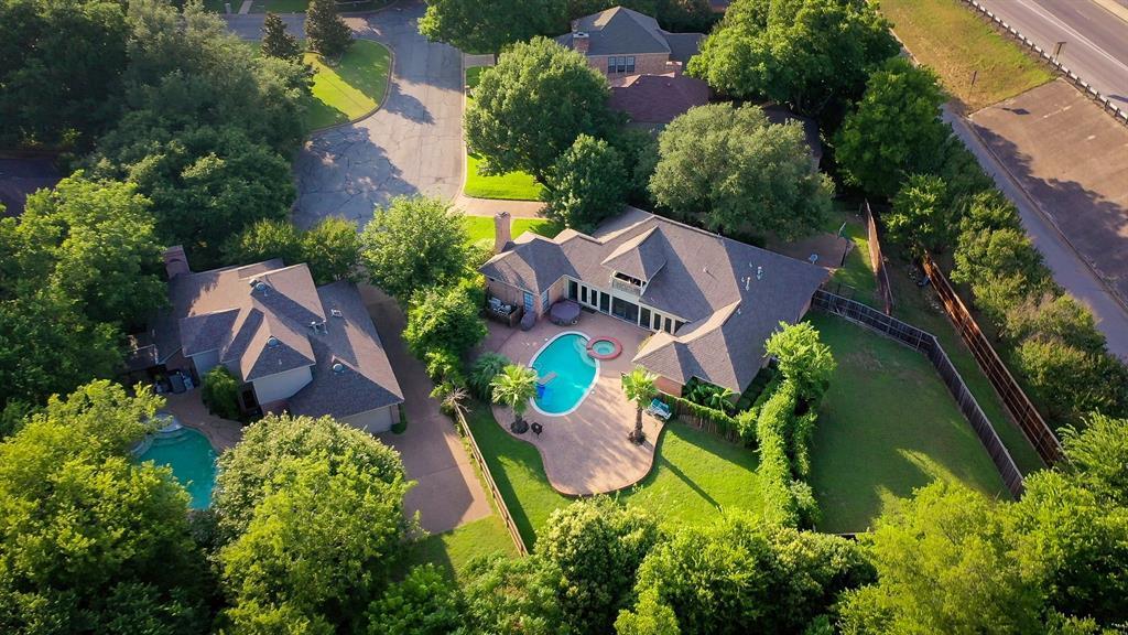 6804 Riverridge  Road, Fort Worth, Texas 76116 - acquisto real estate nicest realtor in america shana acquisto