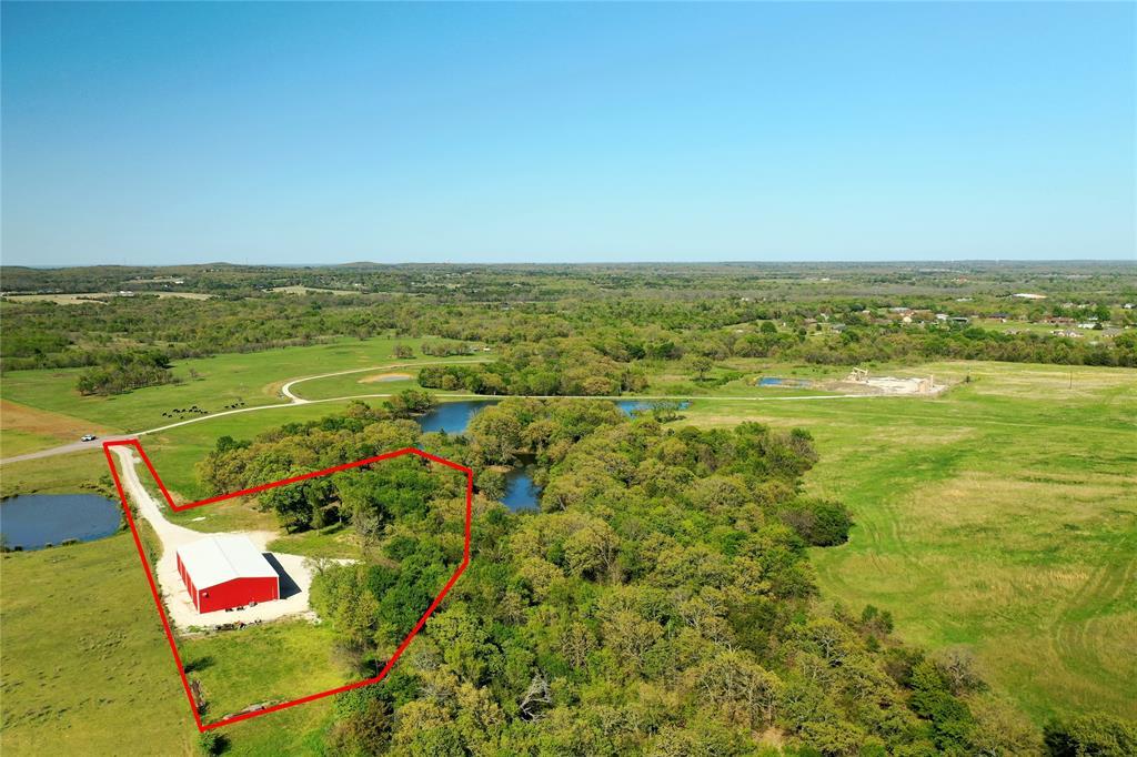 600 Oasis  Drive, Denison, Texas 75020 - Acquisto Real Estate best mckinney realtor hannah ewing stonebridge ranch expert