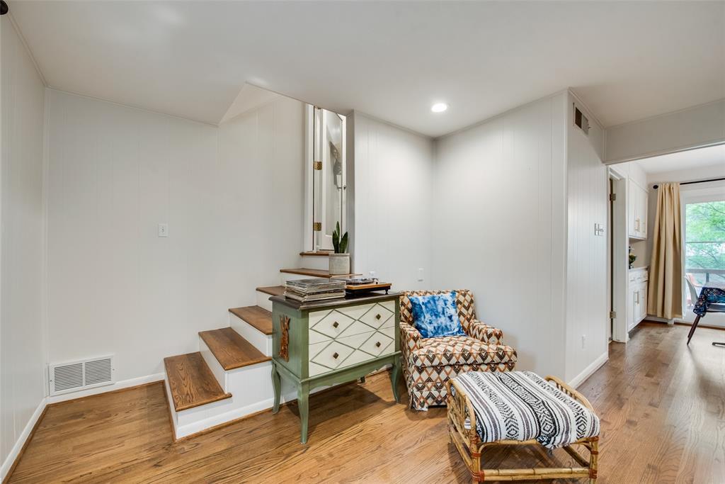 2443 Monaco  Lane, Dallas, Texas 75233 - acquisto real estate best relocation company in america katy mcgillen