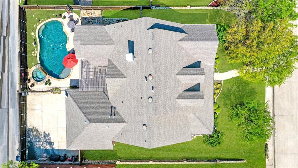 2830 Marcie  Lane, Rockwall, Texas 75032 - acquisto real estate best relocation company in america katy mcgillen