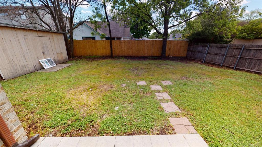 4100 Vincent  Terrace, Haltom City, Texas 76137 - acquisto real estate best negotiating realtor linda miller declutter realtor