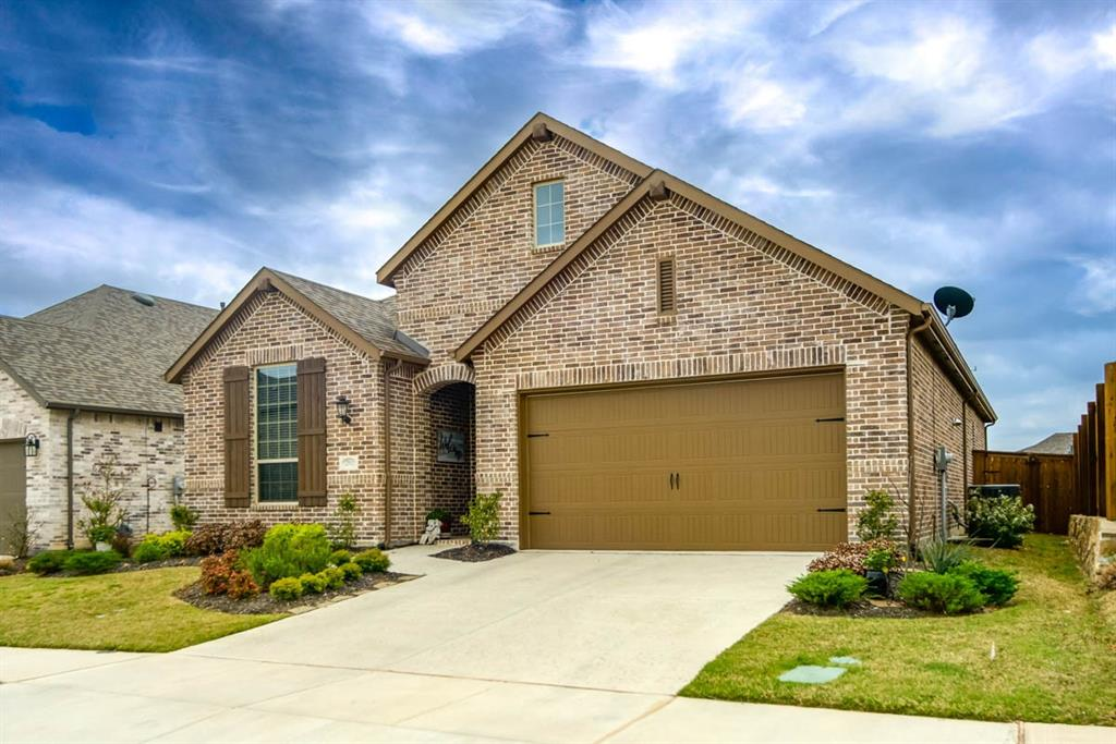 2912 Comal  Drive, Little Elm, Texas 75068 - Acquisto Real Estate best mckinney realtor hannah ewing stonebridge ranch expert