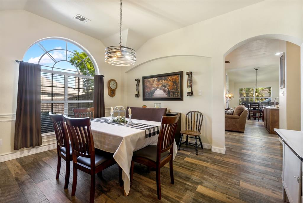 4536 Rustic Ridge  Court, The Colony, Texas 75056 - acquisto real estate best flower mound realtor jody daley lake highalands agent of the year