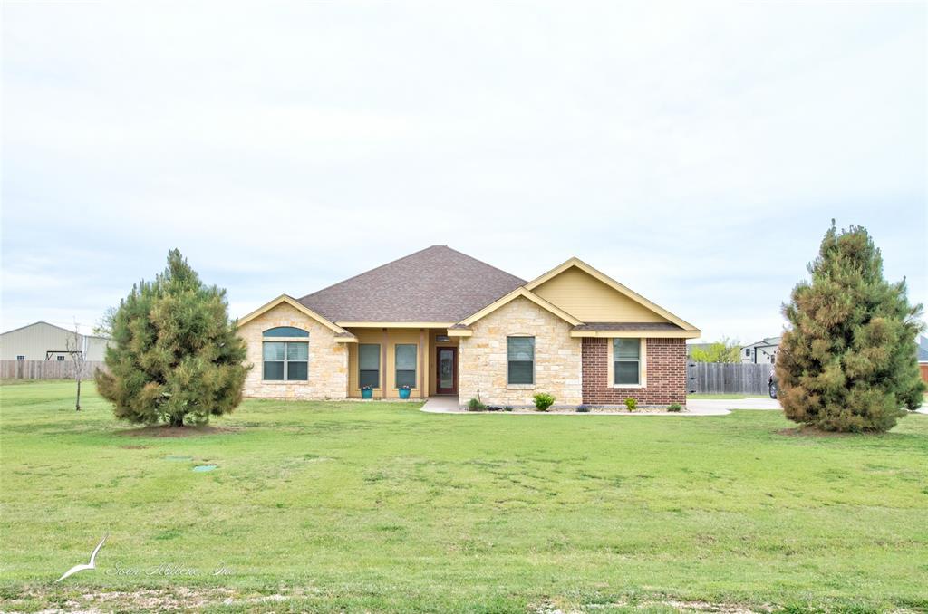 249 Iron Eagle  Road, Abilene, Texas 79602 - Acquisto Real Estate best frisco realtor Amy Gasperini 1031 exchange expert