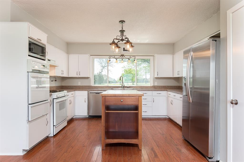 10500 County Road 213  Forney, Texas 75126 - acquisto real estate best listing agent in the nation shana acquisto estate realtor