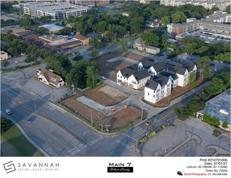 127 Garden  Court, Arlington, Texas 76013 - Acquisto Real Estate best frisco realtor Amy Gasperini 1031 exchange expert