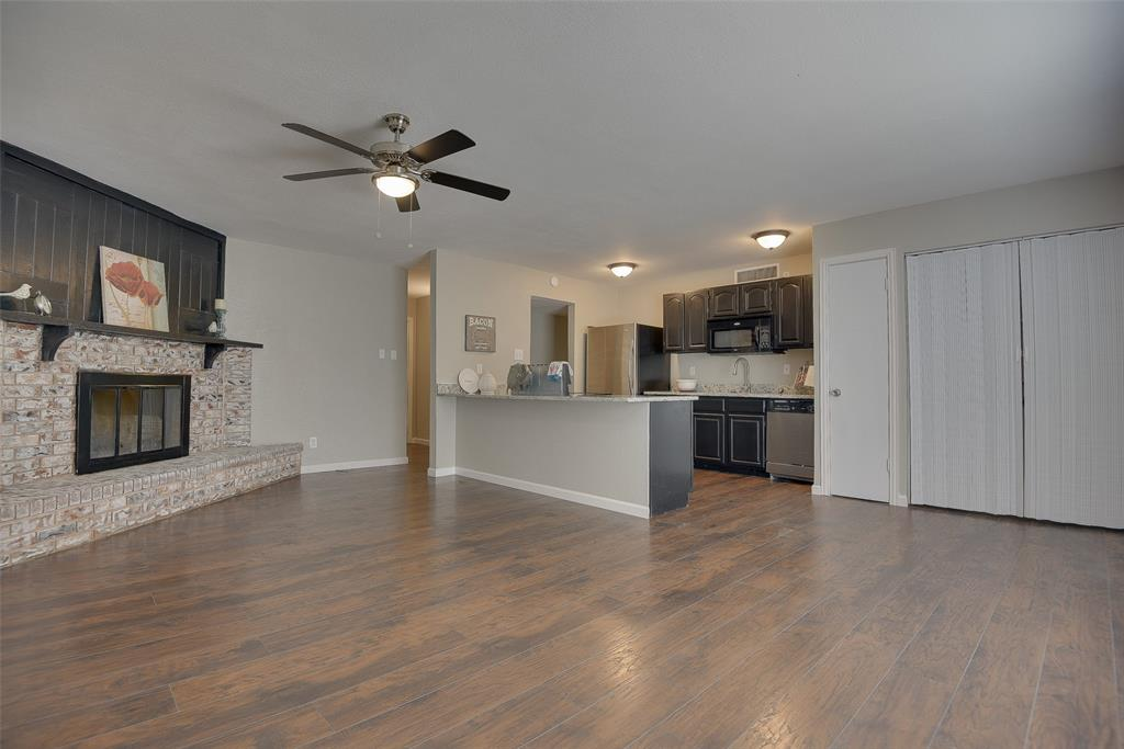 6321 Redwood  Lane, Rowlett, Texas 75089 - acquisto real estate best real estate company to work for