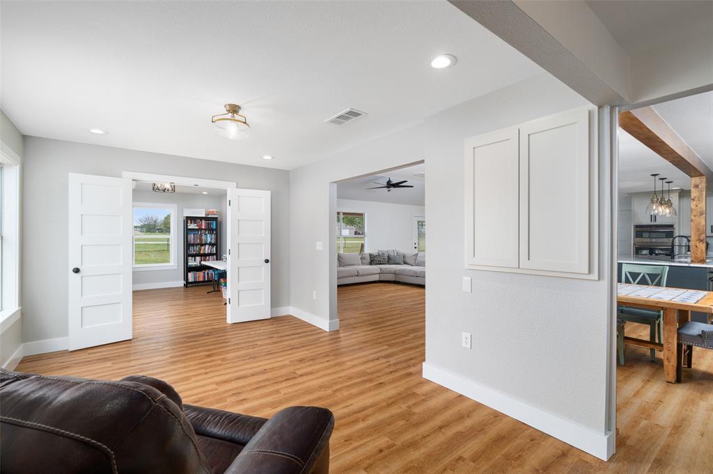 5742 Four Seasons  Lane, McKinney, Texas 75071 - acquisto real estate best luxury buyers agent in texas shana acquisto inheritance realtor