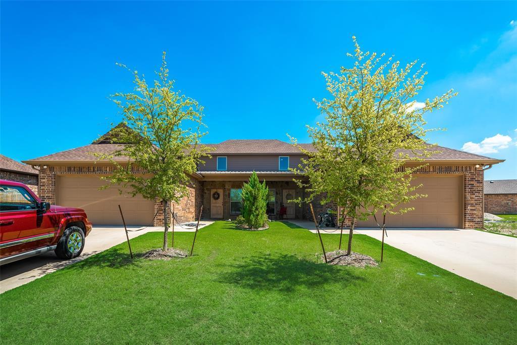 1016 Skyview  Court, Midlothian, Texas 76065 - Acquisto Real Estate best mckinney realtor hannah ewing stonebridge ranch expert
