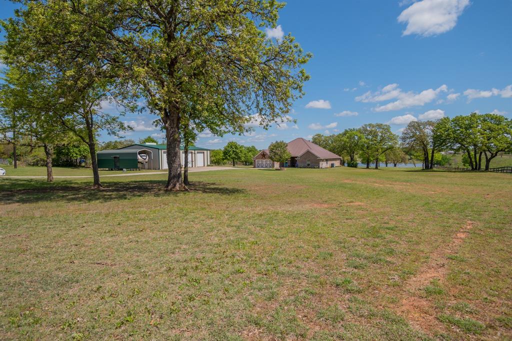 108 Shoreline  Circle, Weatherford, Texas 76088 - Acquisto Real Estate best mckinney realtor hannah ewing stonebridge ranch expert