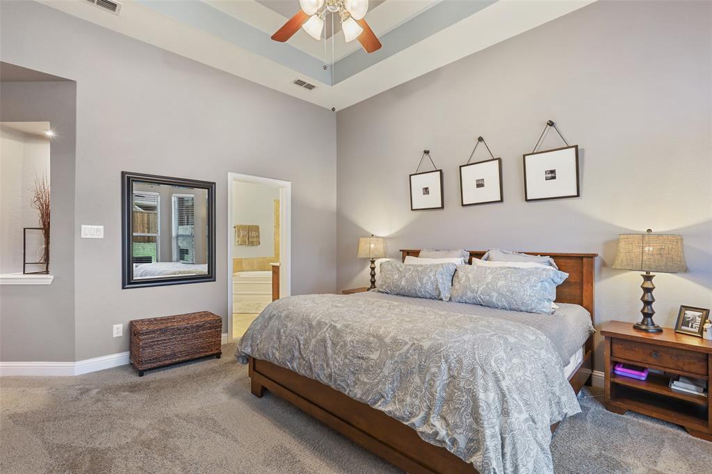 8316 Saint Clair  Drive, McKinney, Texas 75071 - acquisto real estate best new home sales realtor linda miller executor real estate