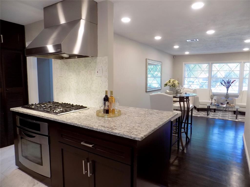 2730 Tisinger  Avenue, Dallas, Texas 75228 - acquisto real estate best listing agent in the nation shana acquisto estate realtor