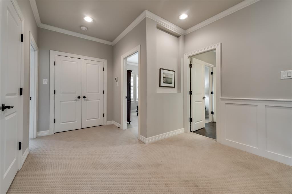 5913 Vickery  Boulevard, Dallas, Texas 75206 - acquisto real estate best realtor dfw jody daley liberty high school realtor