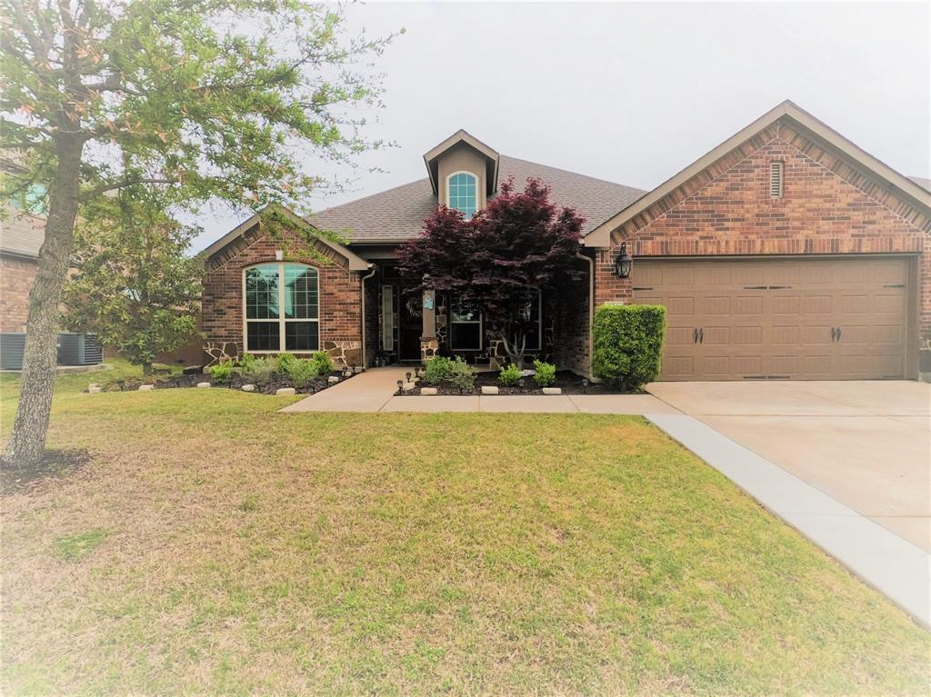 421 Fairland  Drive, Wylie, Texas 75098 - Acquisto Real Estate best plano realtor mike Shepherd home owners association expert