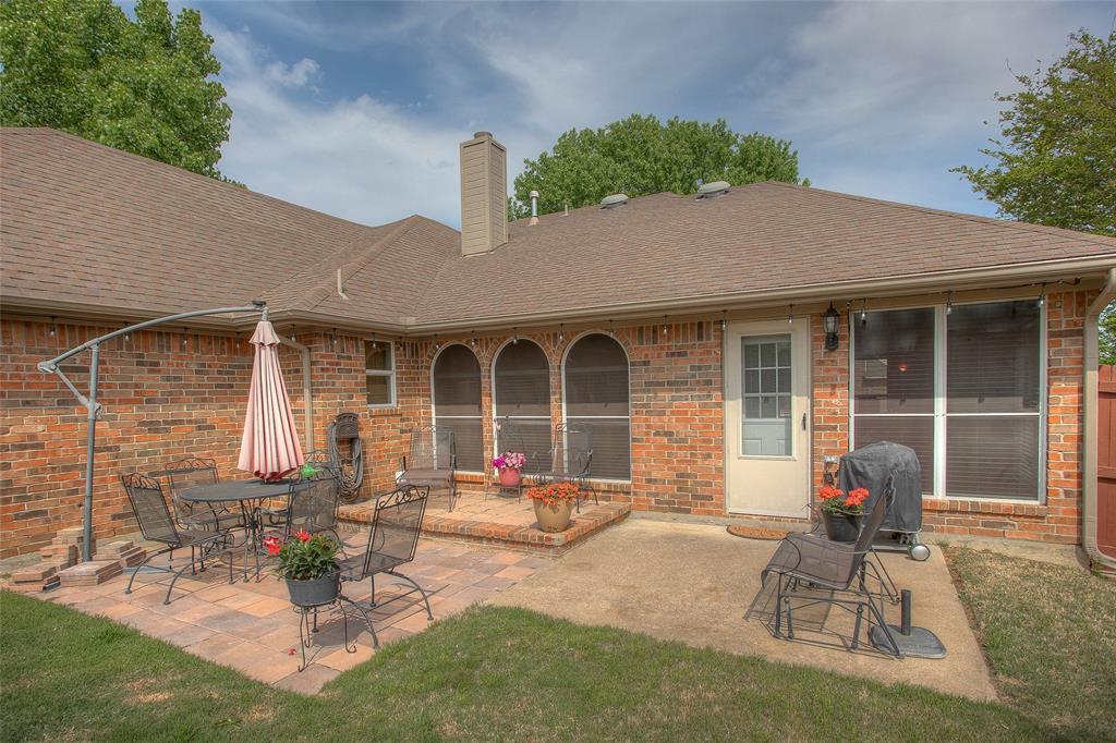 1828 Lacey Oak  Lane, Keller, Texas 76248 - acquisto real estate best listing photos hannah ewing mckinney real estate expert