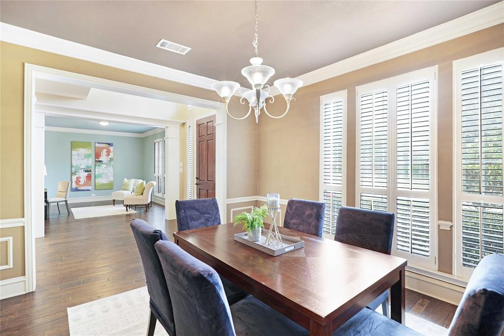 3712 Hibbs  Street, Plano, Texas 75025 - acquisto real estate best prosper realtor susan cancemi windfarms realtor