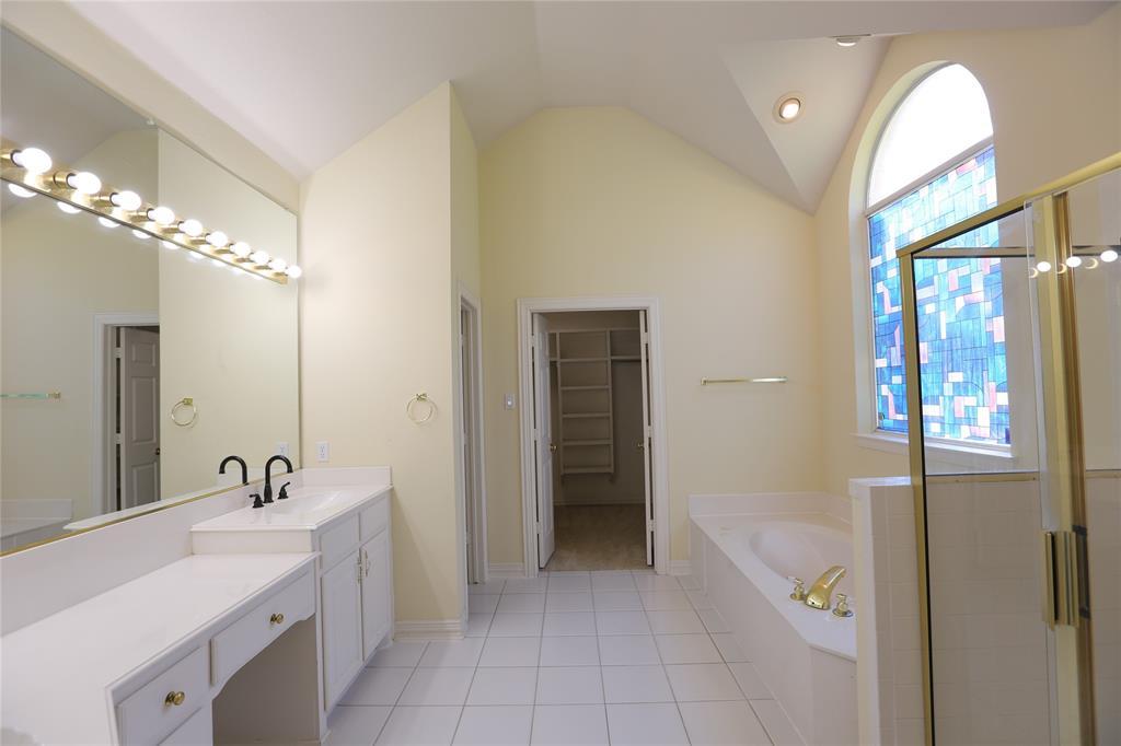 3601 Ellington  Drive, Plano, Texas 75093 - acquisto real estate best listing agent in the nation shana acquisto estate realtor