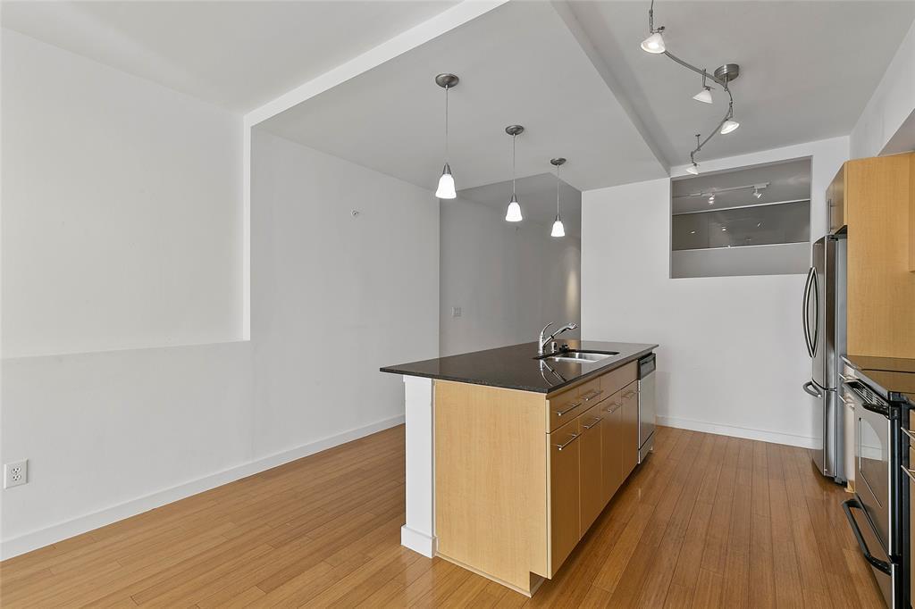 4040 HALL  Street, Dallas, Texas 75219 - acquisto real estate smartest realtor in america shana acquisto
