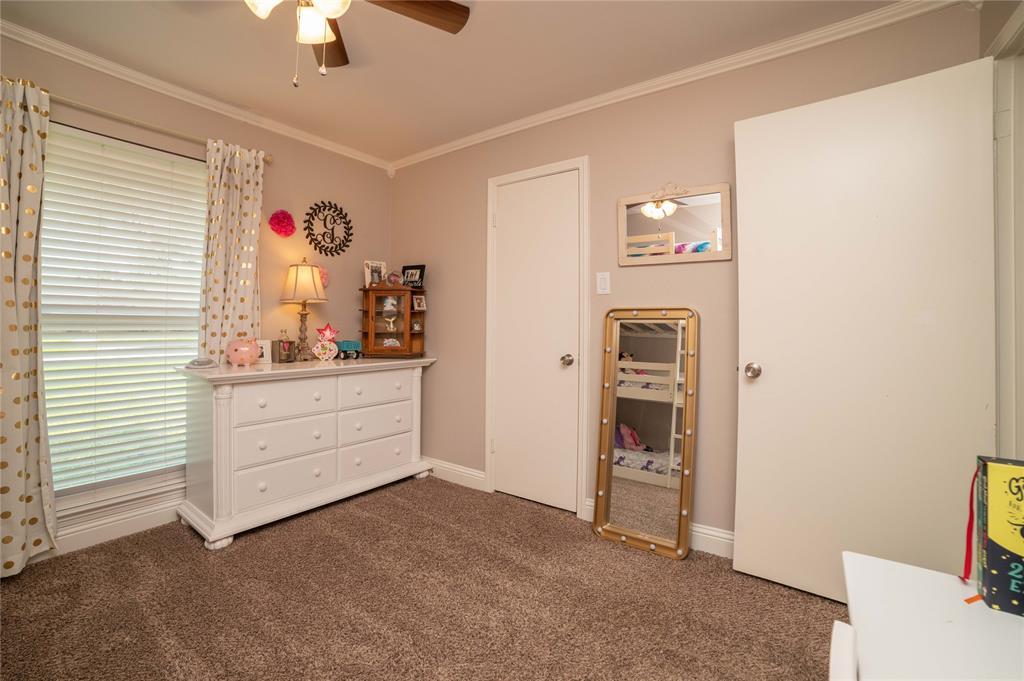 2426 Sherwood  Drive, Grand Prairie, Texas 75050 - acquisto real estate best looking realtor in america shana acquisto
