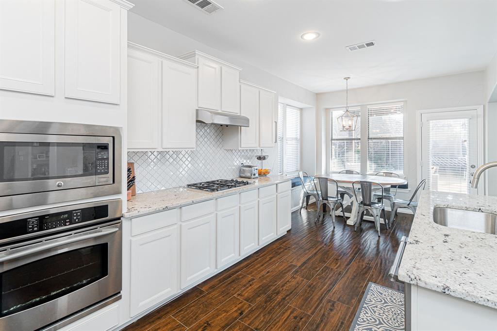 1808 Sundown  Lane, Allen, Texas 75002 - acquisto real estate best luxury buyers agent in texas shana acquisto inheritance realtor
