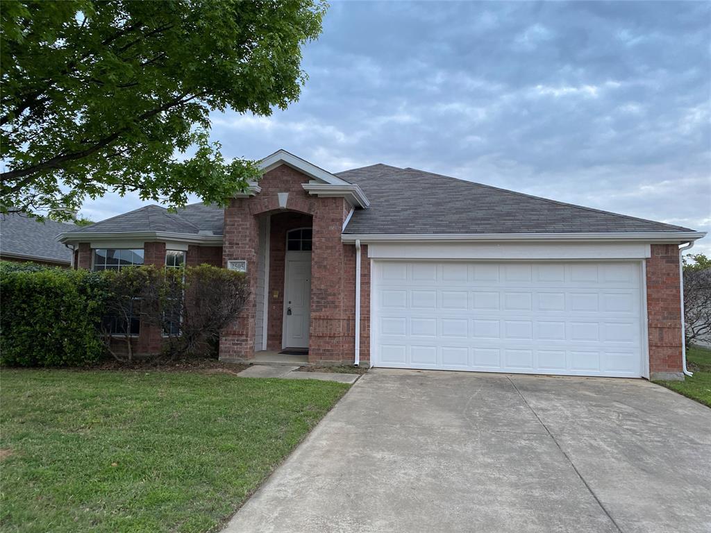 2505 Loon Lake  Road, Denton, Texas 76210 - Acquisto Real Estate best mckinney realtor hannah ewing stonebridge ranch expert