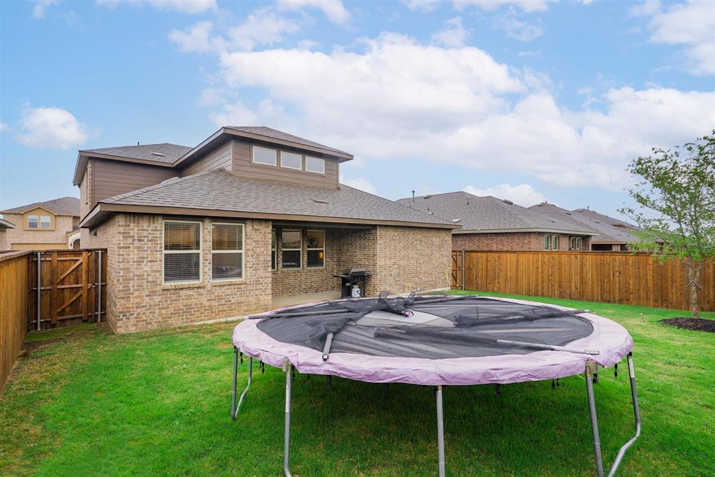 6313 Crownmere  Drive, Aubrey, Texas 76227 - acquisto real estate best relocation company in america katy mcgillen