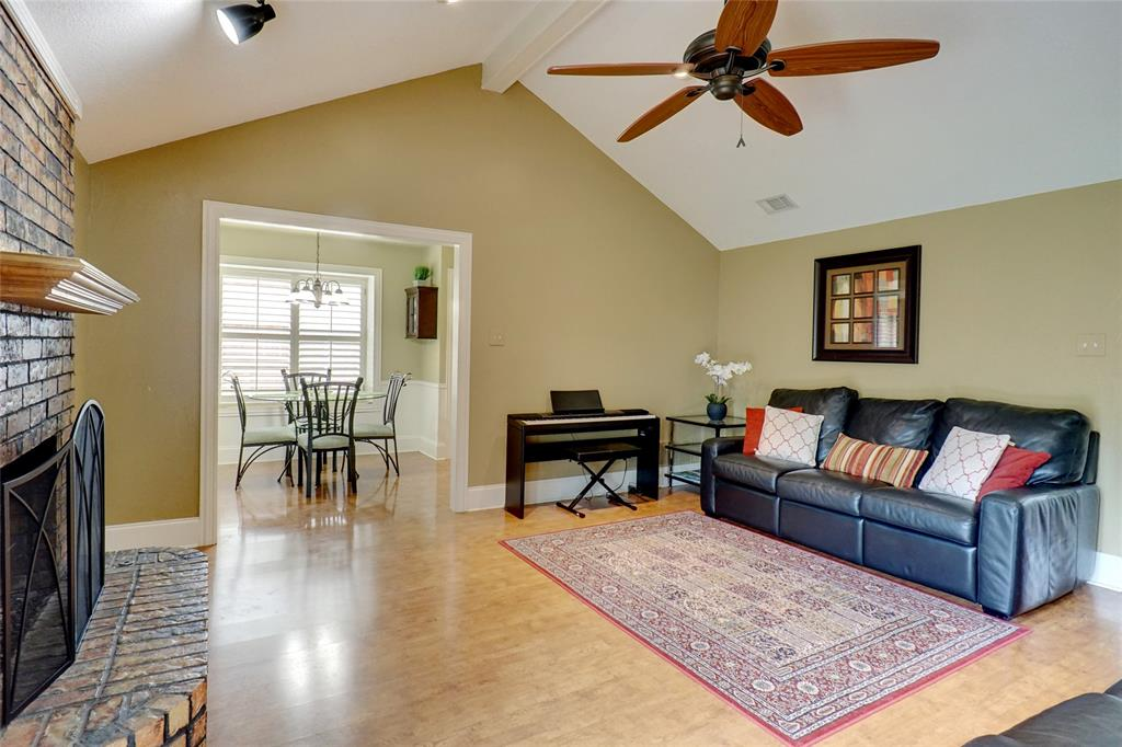 131 Meadow Run  Circle, Coppell, Texas 75019 - acquisto real estate best the colony realtor linda miller the bridges real estate