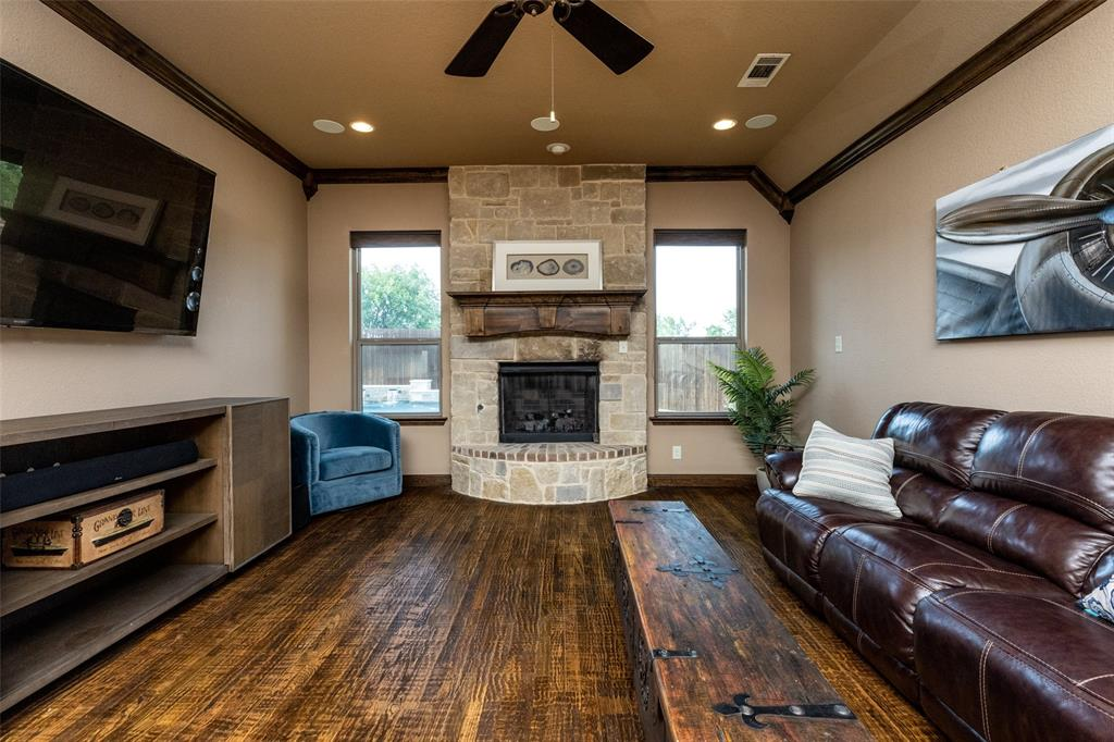 206 Tamiami  Trail, Haslet, Texas 76052 - acquisto real estate best designer and realtor hannah ewing kind realtor