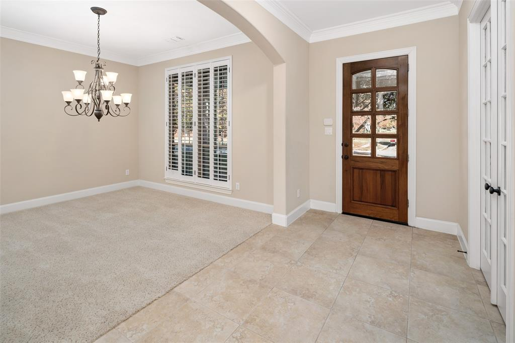 935 Pine Burst  Drive, Allen, Texas 75013 - acquisto real estate best the colony realtor linda miller the bridges real estate
