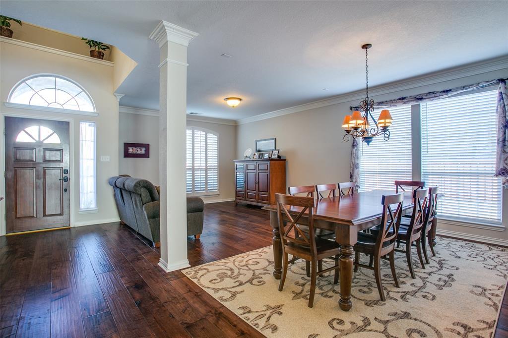927 Hidden Hollow  Court, Coppell, Texas 75019 - acquisto real estate best allen realtor kim miller hunters creek expert