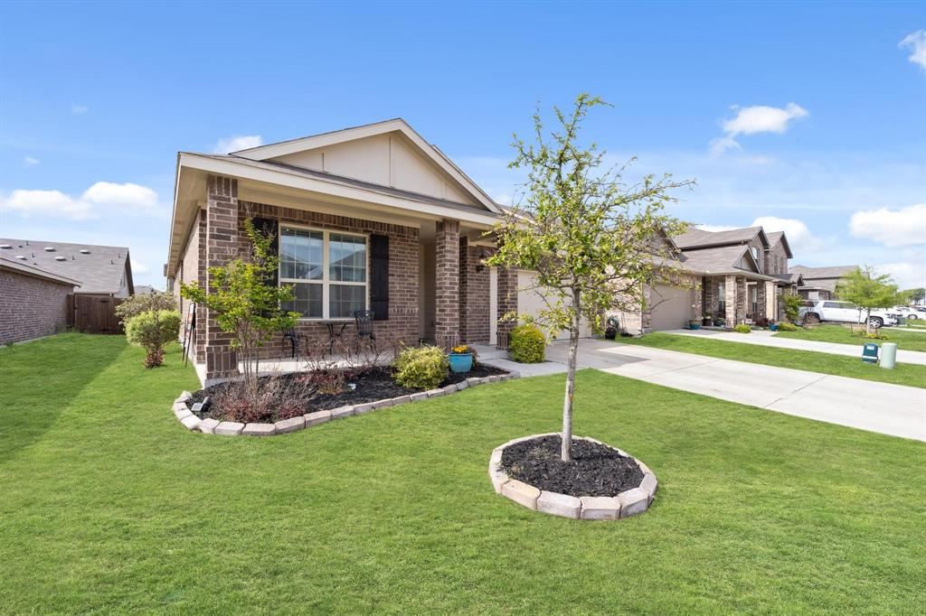 6253 Topsail  Drive, Fort Worth, Texas 76179 - acquisto real estate nicest realtor in america shana acquisto