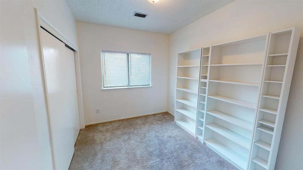 4100 Vincent  Terrace, Haltom City, Texas 76137 - acquisto real estate best realtor westlake susan cancemi kind realtor of the year