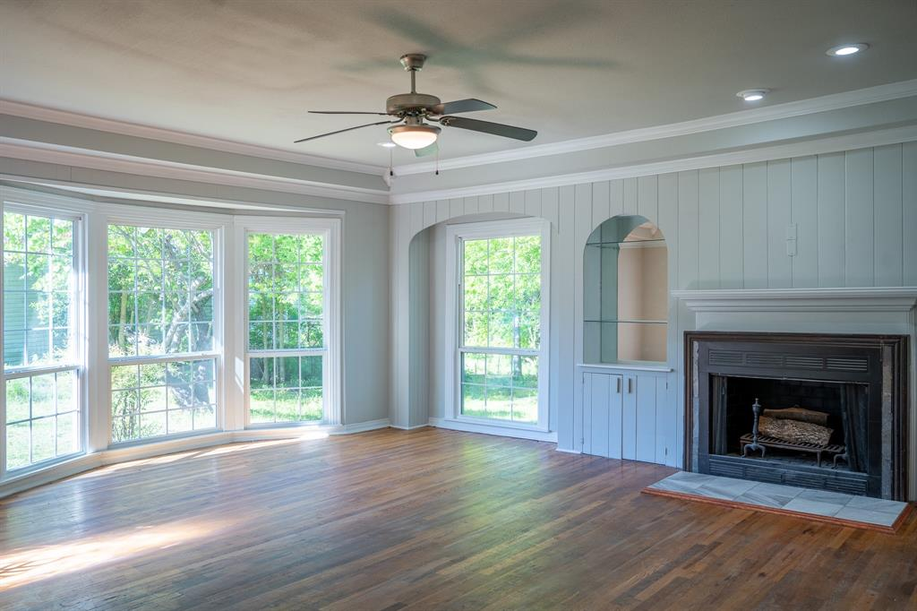1101 Earl  Street, Commerce, Texas 75428 - acquisto real estate best style realtor kim miller best real estate reviews dfw