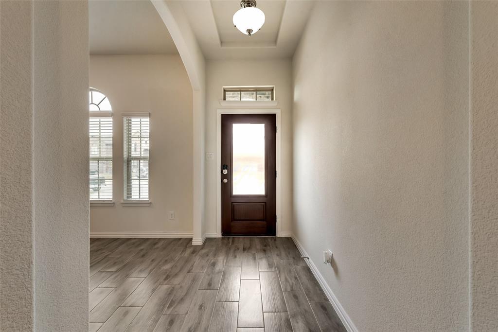 9244 Silver Dollar  Drive, Fort Worth, Texas 76131 - acquisto real estate best allen realtor kim miller hunters creek expert