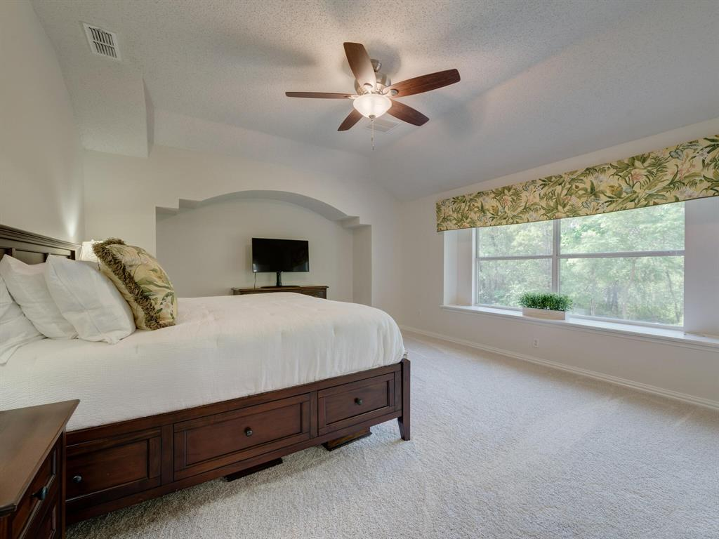 311 Cottonwood  Trail, Shady Shores, Texas 76208 - acquisto real estate best realtor westlake susan cancemi kind realtor of the year