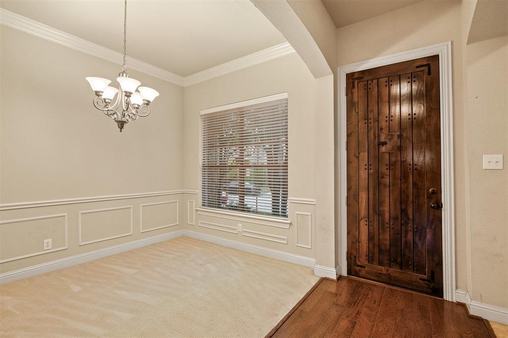 8607 Pauline  Street, Plano, Texas 75024 - acquisto real estate best prosper realtor susan cancemi windfarms realtor