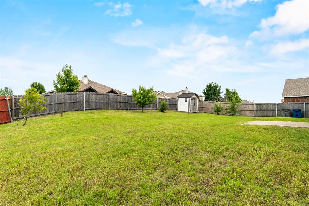 1413 Abbeville  Drive, Wylie, Texas 75098 - acquisto real estate best realtor dfw jody daley liberty high school realtor